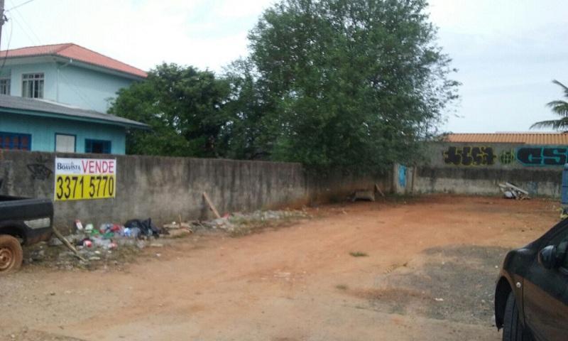 Terreno-Codigo-951-a-Venda-no-bairro-Carianos-na-cidade-de-Florianópolis