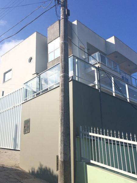 Casa-Codigo-956-a-Venda-no-bairro-Saco dos Limões-na-cidade-de-Florianópolis