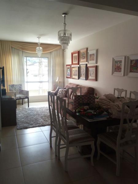 Apartamento-Codigo-959-a-Venda-no-bairro-Saco dos Limões-na-cidade-de-Florianópolis