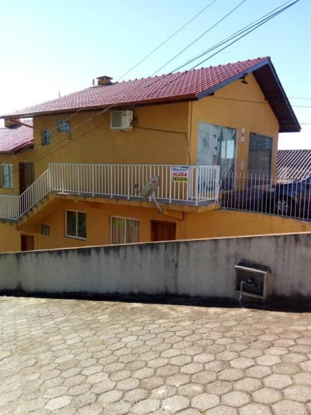 Apartamento-Codigo-977-para-Locacao-no-bairro-Ribeirão da Ilha-na-cidade-de-Florianópolis