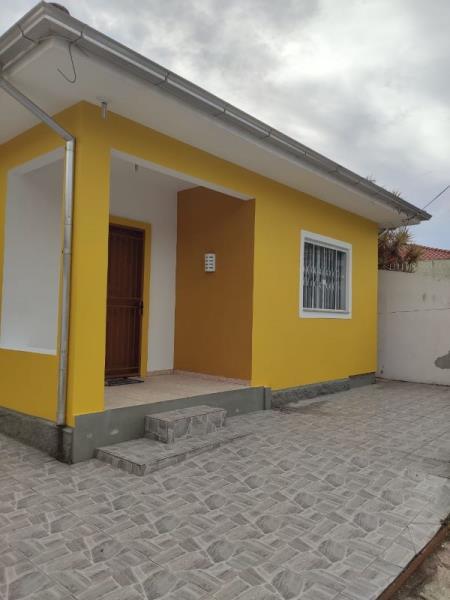 Casa-Codigo-1002-para-Locacao-no-bairro-Saco dos Limões-na-cidade-de-Florianópolis