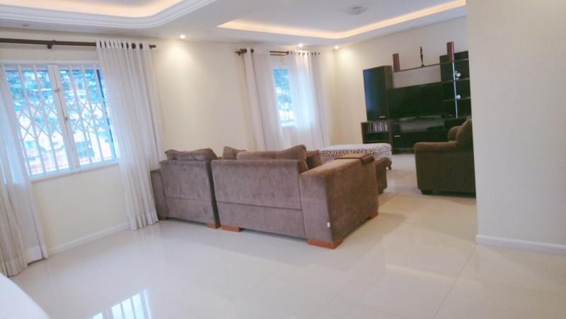 Casa-Codigo-1003-a-Venda-no-bairro-Saco dos Limões-na-cidade-de-Florianópolis