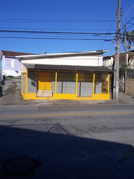 Sala-Codigo-1005-a-Venda-no-bairro-José Mendes-na-cidade-de-Florianópolis