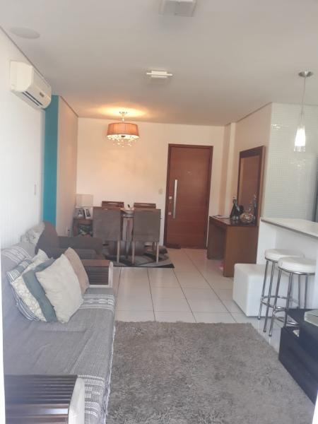 Apartamento-Codigo-1013-a-Venda-no-bairro-Saco dos Limões-na-cidade-de-Florianópolis