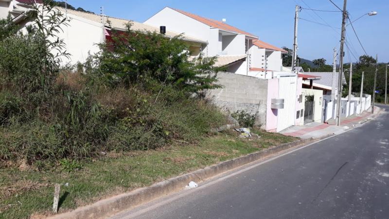 Terreno-Codigo-1023-a-Venda-no-bairro-Potecas-na-cidade-de-São José