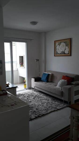 Apartamento-Codigo-1029-a-Venda-no-bairro-Saco dos Limões-na-cidade-de-Florianópolis