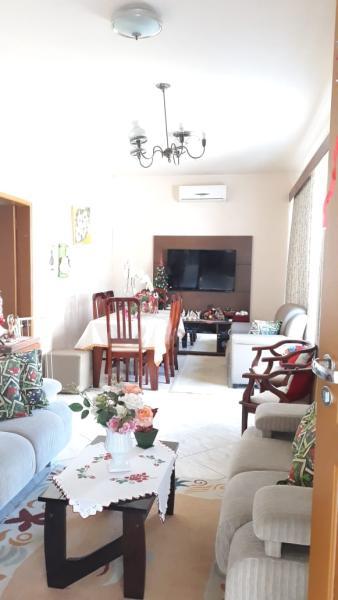 Casa-Codigo-1031-a-Venda-no-bairro-Saco dos Limões-na-cidade-de-Florianópolis