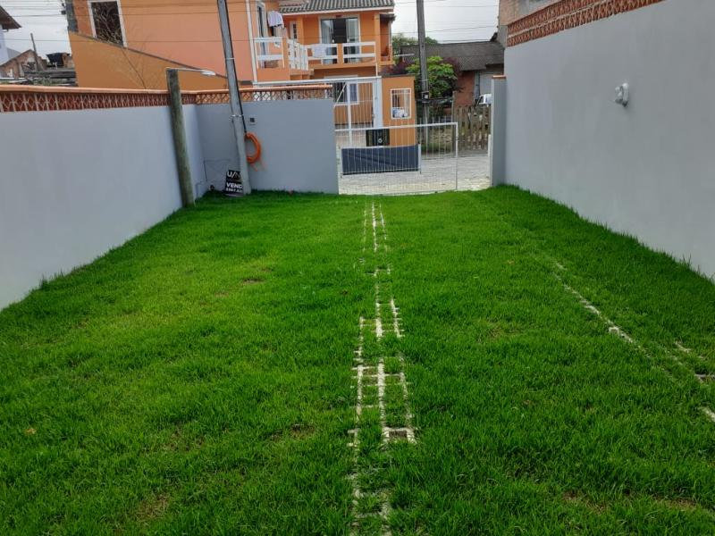 Casa Geminada-Codigo-1032-a-Venda-no-bairro-Campeche-na-cidade-de-Florianópolis