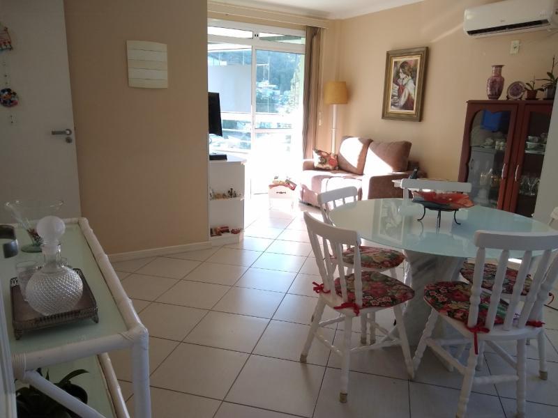 Apartamento-Codigo-1038-a-Venda-no-bairro-Saco dos Limões-na-cidade-de-Florianópolis
