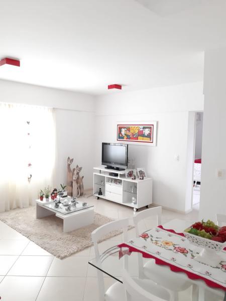 Apartamento-Codigo-1039-a-Venda-no-bairro-Carianos-na-cidade-de-Florianópolis