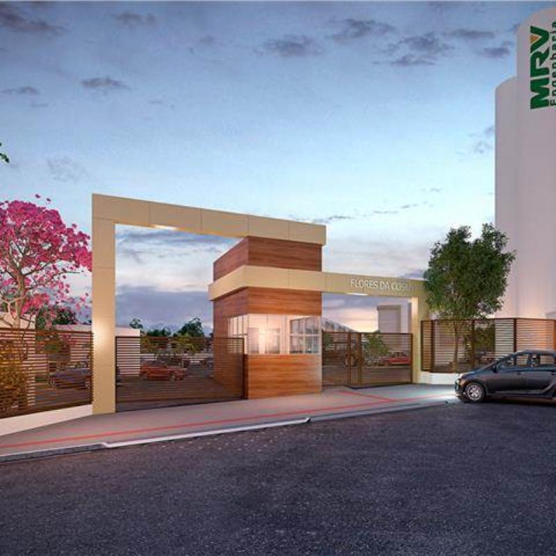 Apartamento-Codigo-1041-a-Venda-no-bairro-Forquilhas-na-cidade-de-São José