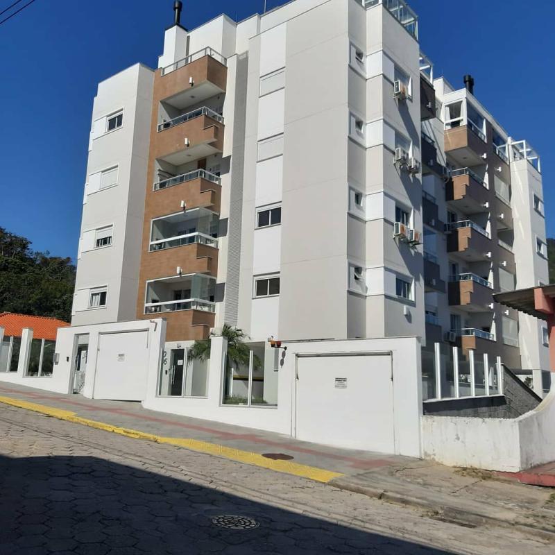 Apartamento-Codigo-1086-para-alugar-no-bairro-Saco dos Limões-na-cidade-de-Florianópolis