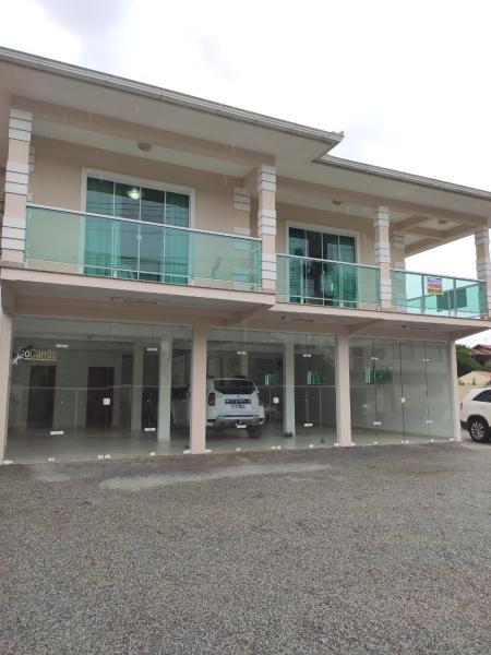 Casa-Codigo-1053-a-Venda-no-bairro-Alto Aririu-na-cidade-de-Palhoça