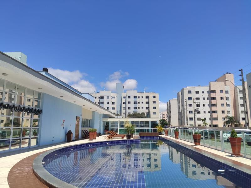 Apartamento-Codigo-1054-a-Venda-no-bairro-Centro-na-cidade-de-Palhoça