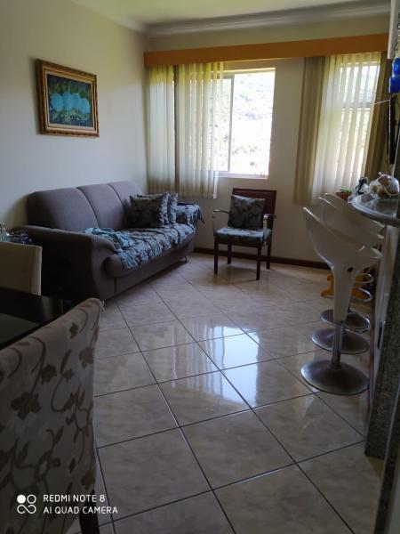 Apartamento-Codigo-1056-a-Venda-no-bairro-Saco dos Limões-na-cidade-de-Florianópolis