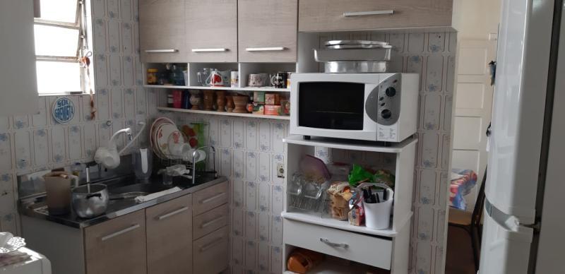 Casa-Codigo-1057-a-Venda-no-bairro-Saco dos Limões-na-cidade-de-Florianópolis