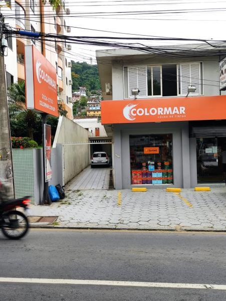 Apartamento-Codigo-1059-para-alugar-no-bairro-Centro-na-cidade-de-Florianópolis
