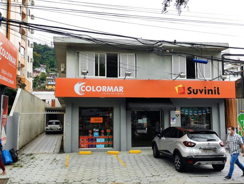 Sala-Codigo-1060-para-alugar-no-bairro-Centro-na-cidade-de-Florianópolis