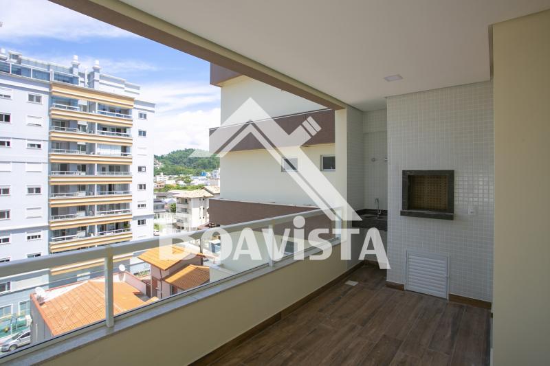 Apartamento-Codigo-1062-a-Venda-no-bairro-Nossa Senhora do Rosário-na-cidade-de-São José