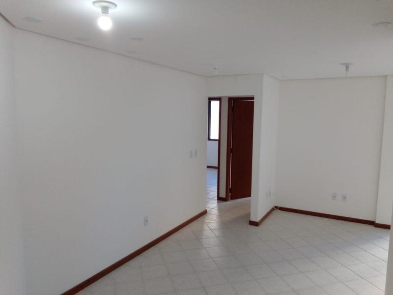 Apartamento-Codigo-1063-a-Venda-no-bairro-João Paulo-na-cidade-de-Florianópolis
