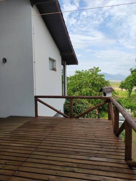Casa-Codigo-1064-a-Venda-no-bairro-Saco dos Limões-na-cidade-de-Florianópolis