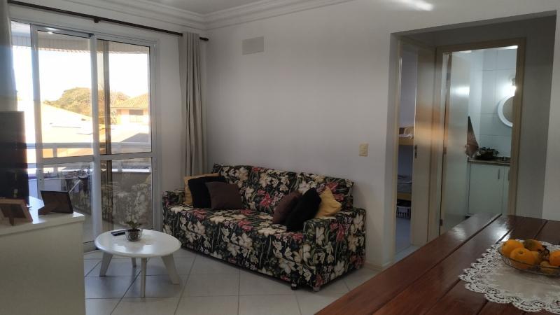 Apartamento-Codigo-1065-a-Venda-no-bairro-Pântano do Sul-na-cidade-de-Florianópolis