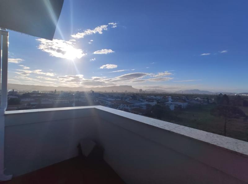 Cobertura-Codigo-1067-a-Venda-no-bairro-Rio Grande-na-cidade-de-Palhoça
