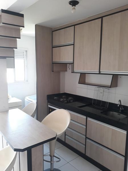 Apartamento-Codigo-1071-a-Venda-no-bairro-Centro-na-cidade-de-Palhoça