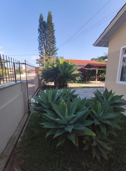 Casa-Codigo-1072-a-Venda-no-bairro-Saco dos Limões-na-cidade-de-Florianópolis