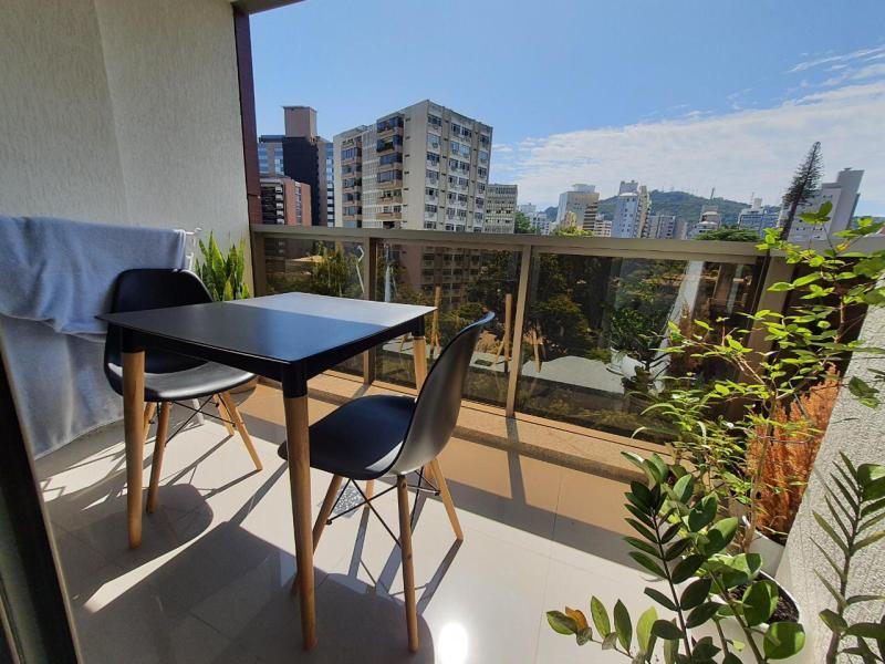 Apartamento-Codigo-1076-a-Venda-no-bairro-Centro-na-cidade-de-Florianópolis