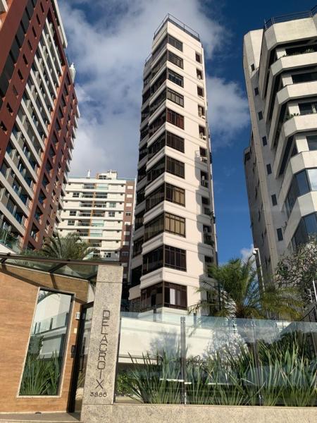 Apartamento-Codigo-1078-a-Venda-no-bairro-Agronômica-na-cidade-de-Florianópolis