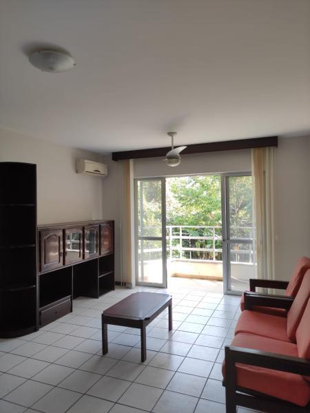 Apartamento-Codigo-1080-a-Venda-no-bairro-Pantanal-na-cidade-de-Florianópolis