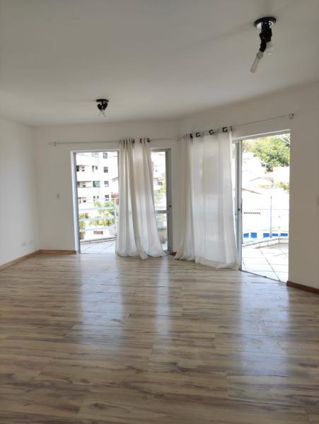 Cobertura-Codigo-1081-a-Venda-no-bairro-Pantanal-na-cidade-de-Florianópolis