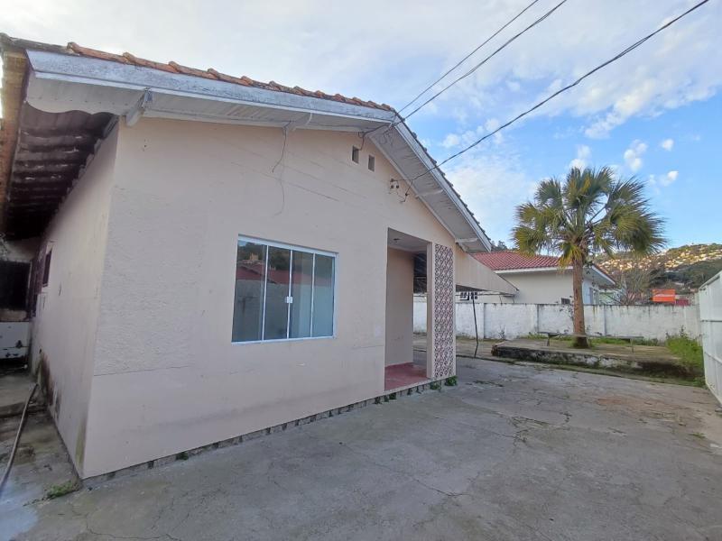 Casa-Codigo-1082-a-Venda-no-bairro-Saco dos Limões-na-cidade-de-Florianópolis