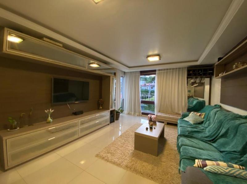 Apartamento-Codigo-1083-a-Venda-no-bairro-Saco dos Limões-na-cidade-de-Florianópolis