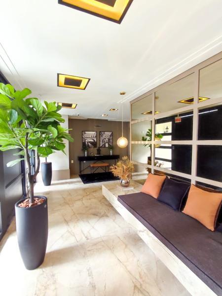 Apartamento-Codigo-1085-a-Venda-no-bairro-Centro-na-cidade-de-Florianópolis