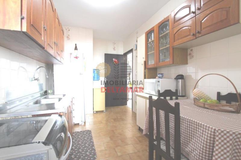 Apartamento-Codigo-87-a-Venda-no-bairro-Pioneiros-na-cidade-de-Balneário-Camboriú
