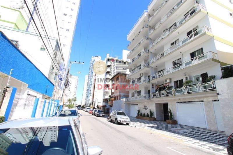 Apartamento Codigo 87 a Venda no bairro Pioneiros na cidade de Balneário Camboriú