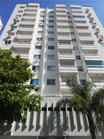 Apartamento Codigo 237 a Venda no bairro-Centro na cidade de Balneário Camboriú