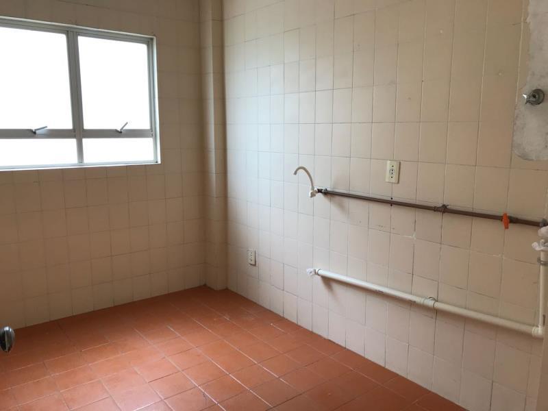 Apartamento-Codigo-239-para-Alugar-no-bairro-Centro-na-cidade-de-Balneário-Camboriú