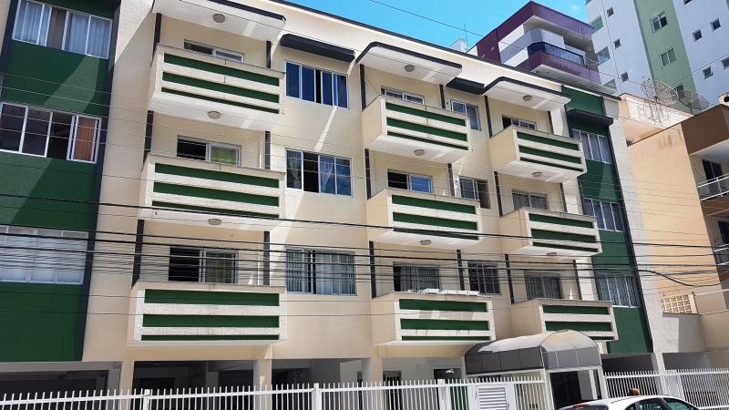 Apartamento Codigo 456 para Temporada no bairro Centro na cidade de Balneário Camboriú