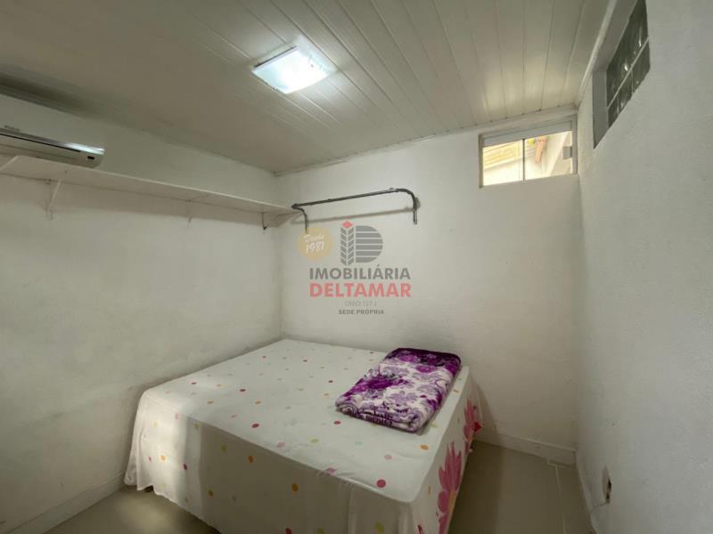 Apartamento-Codigo-456-a-Venda-no-bairro-Centro-na-cidade-de-Balneário-Camboriú
