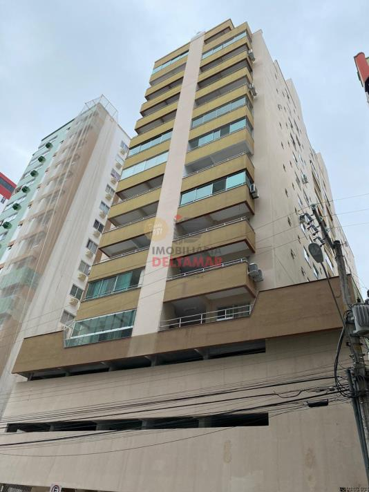 Apartamento Codigo 778 a Venda no bairro-Centro na cidade de Balneário Camboriú