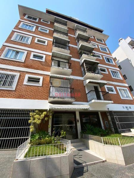 Apartamento Codigo 1023 para Locacao no bairro Centro na cidade de Balneário Camboriú