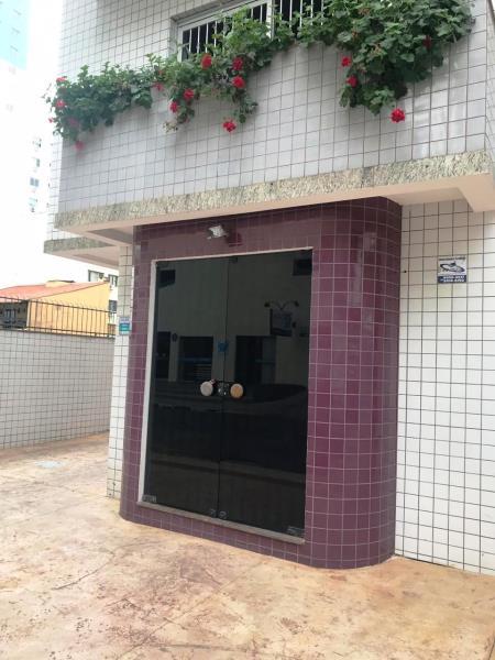 Sala Codigo 1089 a Venda no bairro-Centro na cidade de Balneário Camboriú