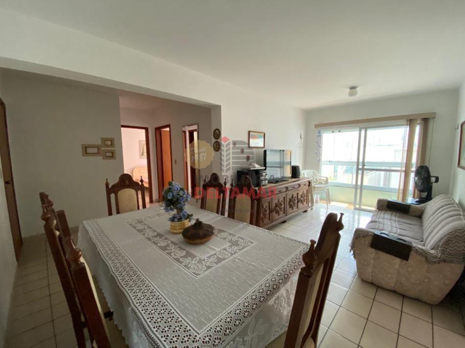 Apartamento-Codigo-1136-a-Venda-no-bairro-Centro-na-cidade-de-Balneário-Camboriú