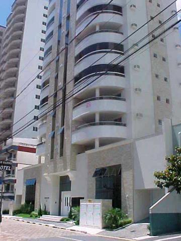 Apartamento Codigo 1451 a Venda no bairro Centro na cidade de Balneário Camboriú