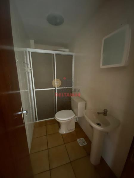 Apartamento-Codigo-1593-para-Alugar-no-bairro-Centro-na-cidade-de-Balneário-Camboriú