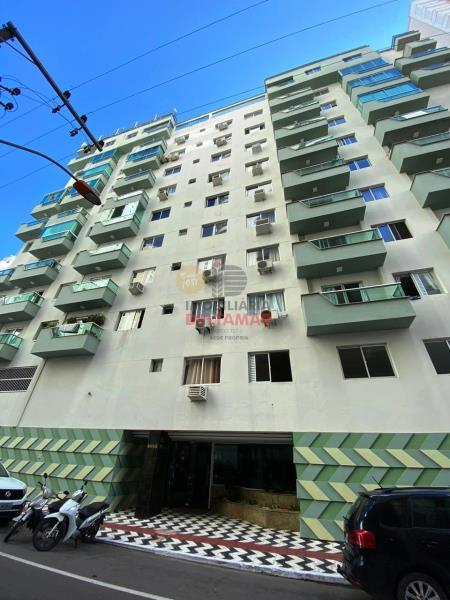 Apartamento Codigo 1593 para Alugar no bairro Centro na cidade de Balneário Camboriú