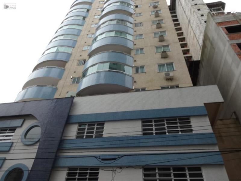 Apartamento Codigo 1596 a Venda no bairro-Pioneiros na cidade de Balneário Camboriú